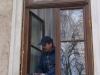 ablakok rögzítése_resize