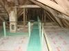 tetőtér járda korláttal_resize