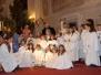 Pásztorjáték 2013