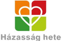 hazassag-hete-logo