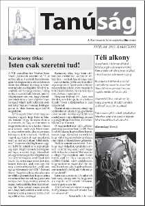 Tanusag-2013-karacsony