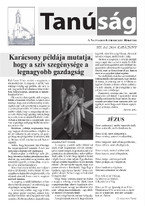 tanusag-2014karacsony