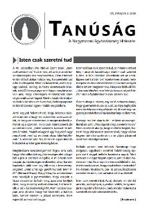 tanusag-2015-osz-borito