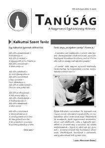 tanusag-2016-osz-borito