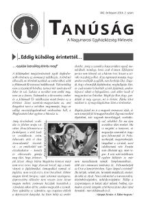 tanusag-2016-husvet-borito