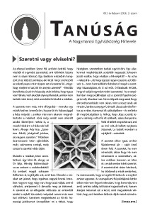 tanusag-2016-urnapja-borito